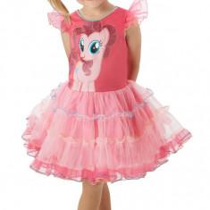 Costum carnaval Pinkie Pie S