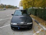 Alfa Romeo 145, Motorina/Diesel, Hatchback