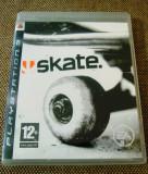 Joc Skate, original, PS3! Alte sute de jocuri!, Sporturi, 12+, Single player, Ea Games
