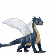 Figurina Dragon de Apa - VV25107