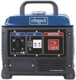 Generator inverter Scheppach SG 1200