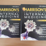 Harrison ed19