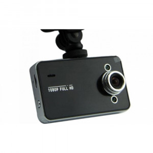 Camera video auto DVR Full HD, 1080p C242
