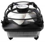 Arctic Cooling Cooler procesor Arctic Cooling Alpine 11 PRO Rev.2, pentru Intel Socket LGA 1156/ 1155/ 775, Arctic Cooling