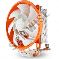 Cooler CPU Segotep Frozen Tower T2 Plus