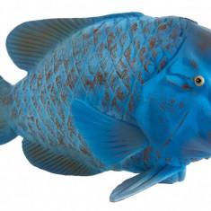Figurina Peste - Blue groper - VV25130