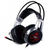 Somic E95X real 5.2 surround