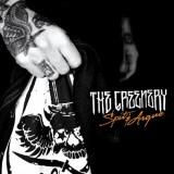 The Greenery – Spit & Argue-Prosthetic Rec 2011 US-Cd nou sigilat