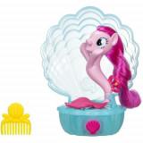 My Little Pony Figurina Muzicala Princess Pinkie Pie Sea Song - VV25801, Hasbro