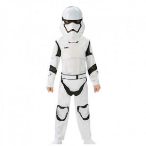 Costum clasic Stormtrooper M