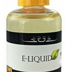 Lichid tigara electronica, Hangsen, 50ML, 12mg, aroma Lamaie