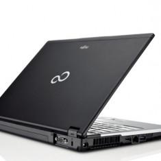Laptop Fujitsu LifeBook S751,  Intel i5 2.5 GHz, 4GB DDR3, 250GB HDD, Garantie, Intel Core i5, 250 GB, 14