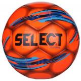 FB Classic 2017 Minge fotbal portocaliu n. 5, Classique, Select
