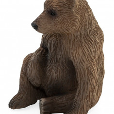 Figurina Urs Grizzly - VV25123