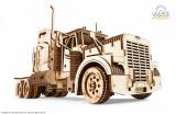 Camion VM-03