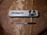 Set cutie pix Madagascar, colectie, cadou, vintage