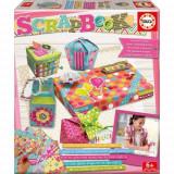 Set Creatie Scrapbook Secret Boxes - VV25764