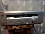 Amplificator Audio Statie Audio Amplituner Sony STR-DE445, peste 200W
