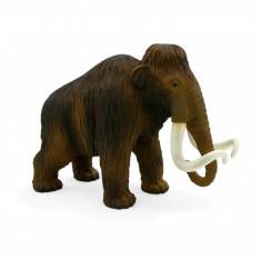Figurina Mamut lanos - VV25144