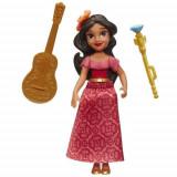 Cumpara ieftin Figurina Disney Princess Elena din Avalor - VV25792