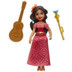 Figurina Disney Princess Elena din Avalor - VV25792, Hasbro