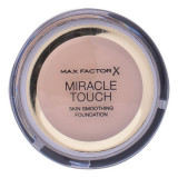 Machiaj Compact Miracle Touch Max Factor, Max Factor