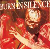 Burn In Silence – Angel Maker-Prosthetic Rec US 2006 Cd nou, sigilat