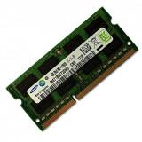 4 gb ram laptop ddr3 + 2gb ram ddr3, Samsung