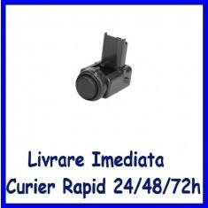 Senzor Parcare special PEUGEOT 407 , 407 SW  cod OEM 9663649877