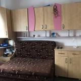 Mobila Dormitor Copii + Pat Inclus
