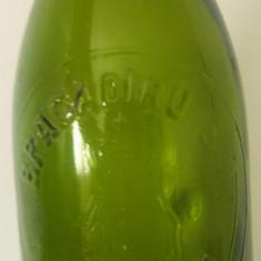 Sticla bere Bragadiru 330 ml, 1945