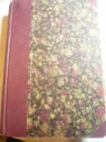 D.L.Atanasiu- Nyusu - Ed. IIa 1939 Cugetarea ,400 pag. legata ,cartonata
