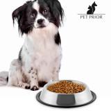 Castron de Hrană pentru Câini Pet Prior