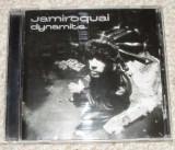 Cumpara ieftin Jamiroquai - Dynamite CD (2005)