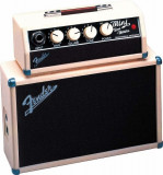Micro-amplificator chitara Fender Mini Tone Master Amp