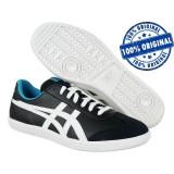 Pantofi sport Asics Onitsuka Tokuten pentru barbati - adidasi originali - piele