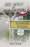 Marile surprize ale micului Luxemburg - Marina Almasan