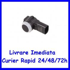 Senzor Parcare special CITROEN C4 , C4 I  cod OEM 9652965177