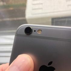 IPhone 6s 64 GB, Negru, 64GB, Neblocat, Apple