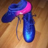 Adidas X, 42 2/3, Albastru
