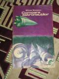 RWX 33 - COMOARA ASTRONAUTILOR - MIHNEA MOISESCU - EDITATA IN 1976