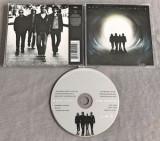 Cumpara ieftin Bon Jovi - The Circle CD (2009)