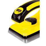 Toko Calcator T14 Digital Wax Iron - 1200W 5547186