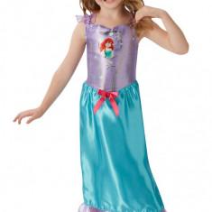 Costum carnaval Fairytail Ariel M