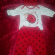 Hainute fetita, 3-6 luni, Butterfly Twists