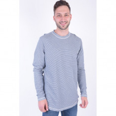 Bluza Jack&Jones Jorsully Sweat Crew Neck Cloud Dancer