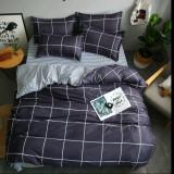 Lenjerie de pat, 180x220 cm