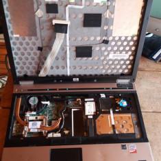 Laptop HP ELITEBOOK 6930P - pentru  piese -