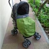 Carucior copii, Multicolor, Baby Design