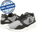 Pantofi sport Le Coq Sportif R900 Geo pentru barbati - adidasi originali